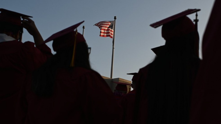 Student Loan Watchdog Job Given to an Industry Executive