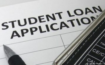 Paying back your student loans with ease