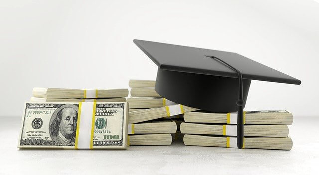 $74.9 Million Paid in Employee Student Loan Benefits